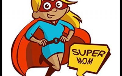 Single Moms who Raise Good Kids are HEROES; Two Parent Households Yield Superior Results Overall