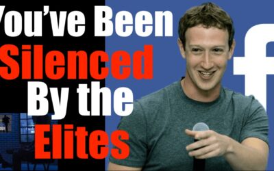 Why the Facebook Expose is SO HUGE – Freedom + Manipulation (Project Veritas)