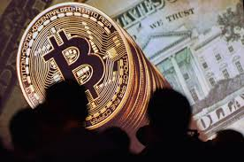 Why Volatility of Fiat Currency + Financial Crisis will Give Rise to Bitcoin + Crypto